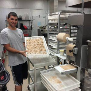 Martha-pasta-maker1