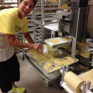 Martha-pasta-maker2