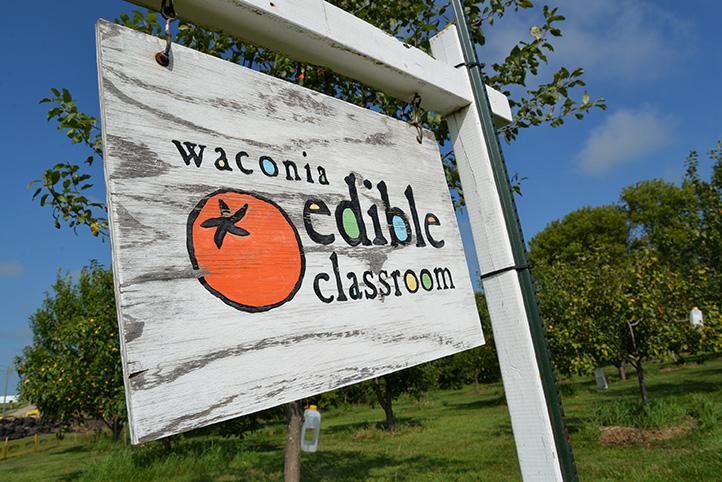 edible-classroom-sign