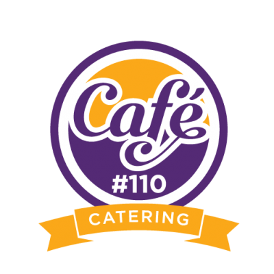 cafe110-logos-catering