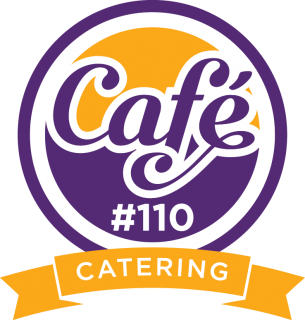Cafe110 catering@2x