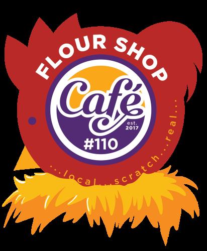 flour shop nest