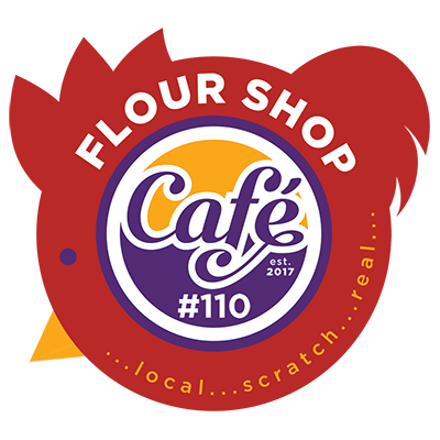 Café #110 – Waconia School District Nutritional Services
